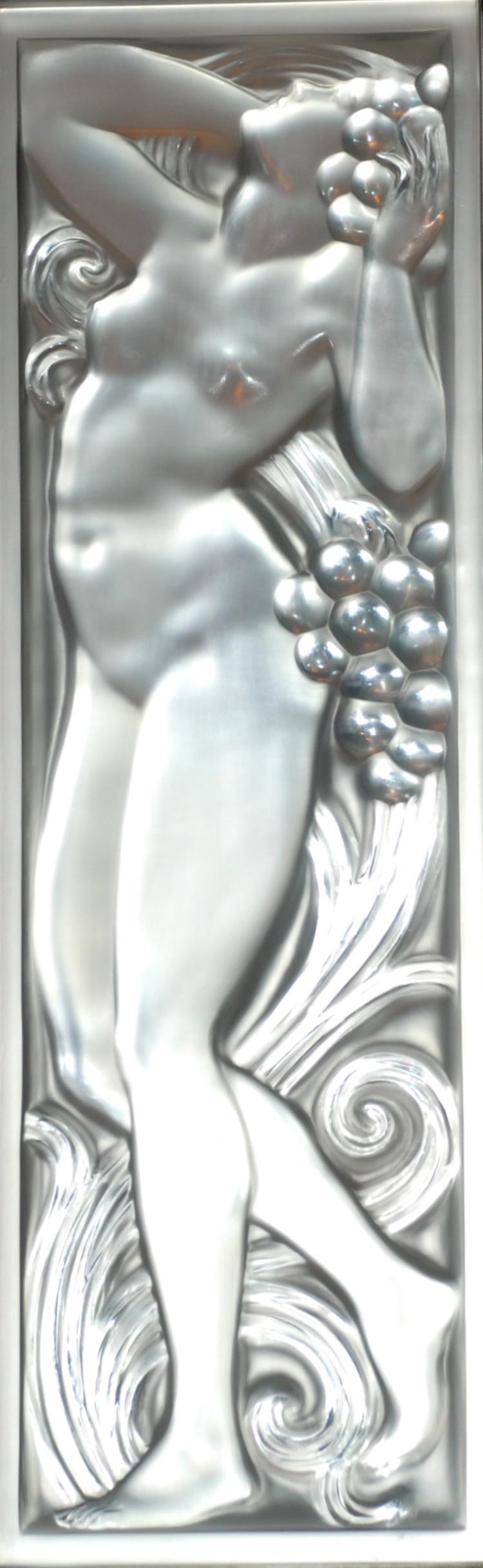 Lalique_Detail