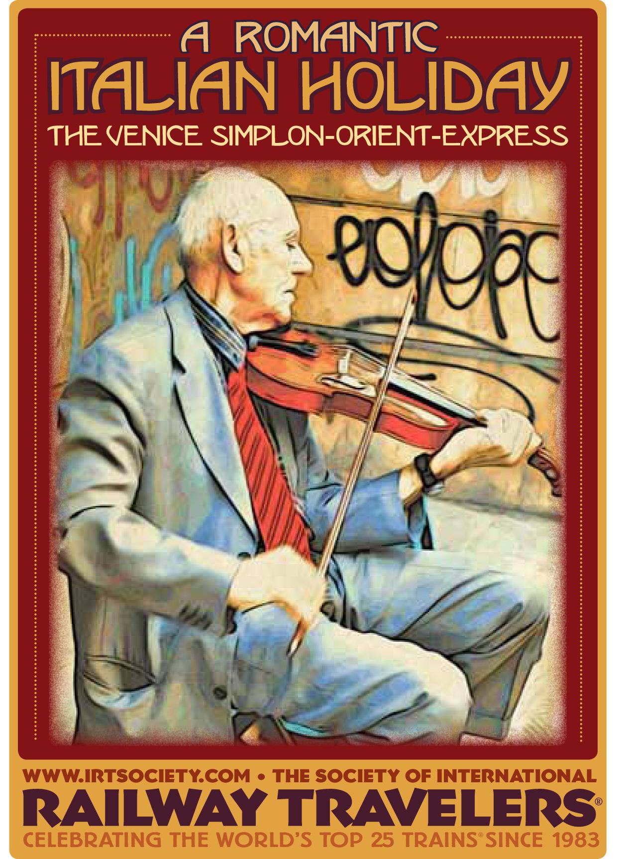IRT 2015 Italy Violin Postcd LR copy