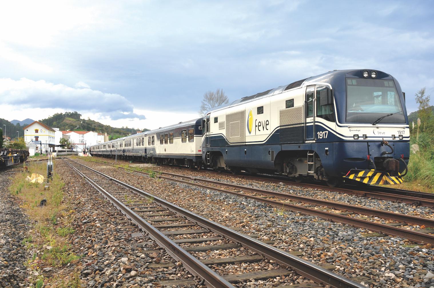 el-transcantabrico-gran-lujo-full-train