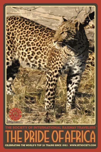 Rovos_Rail_Leopard
