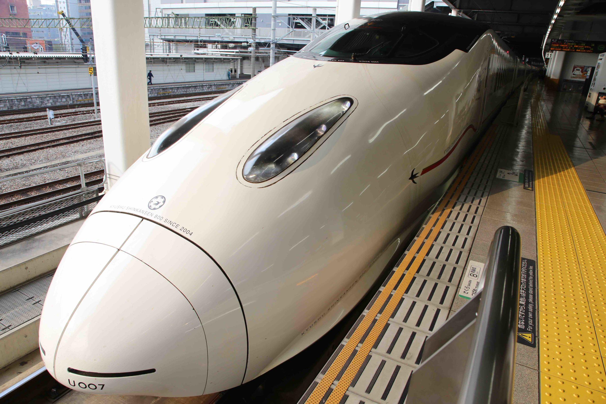 Kyushu_Shinkansenl_183027 copy