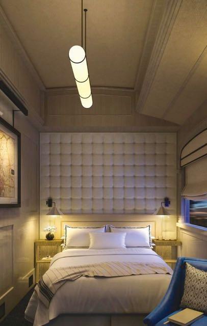 BAE_Bedroom