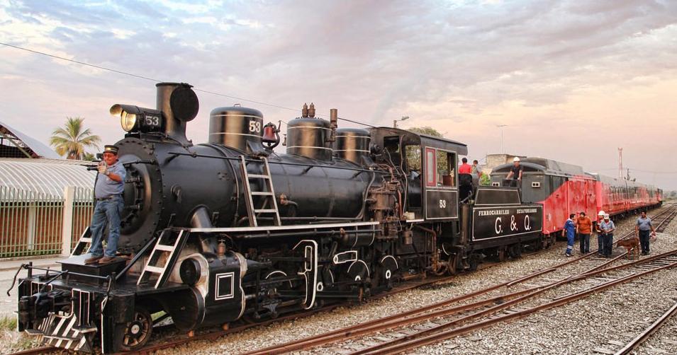 tren-crucero-recorrido