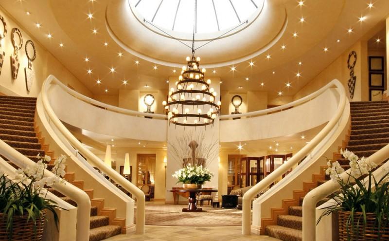 lobby-saxon-hotel-johannesburg-south-africa-800x495