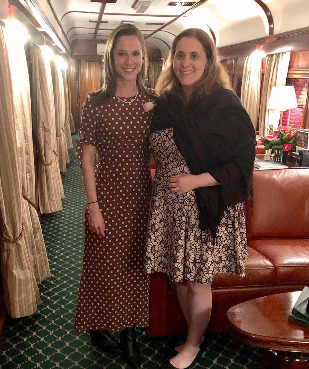 aa - Fancy Rachel and Angela edited small