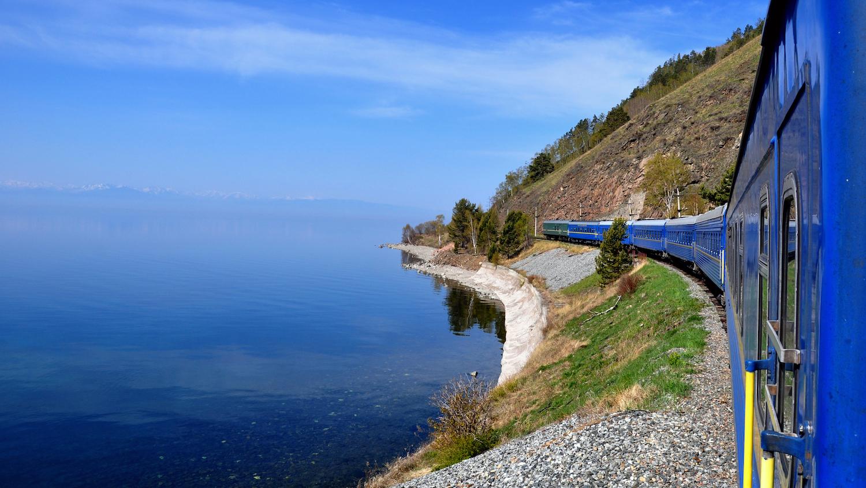 Lake Baikal (2).JPG
