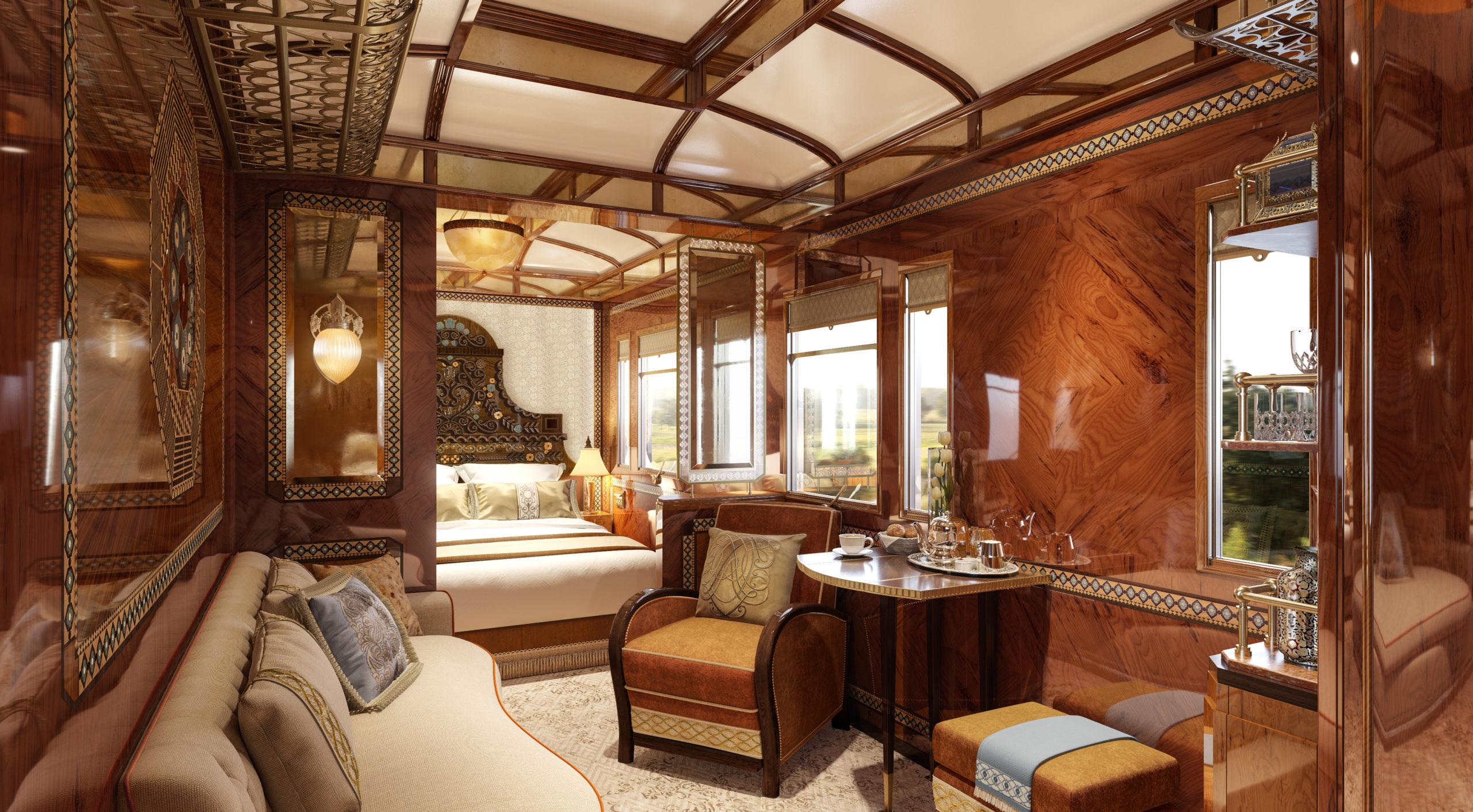 Grand Suite Budapest_2020.jpg
