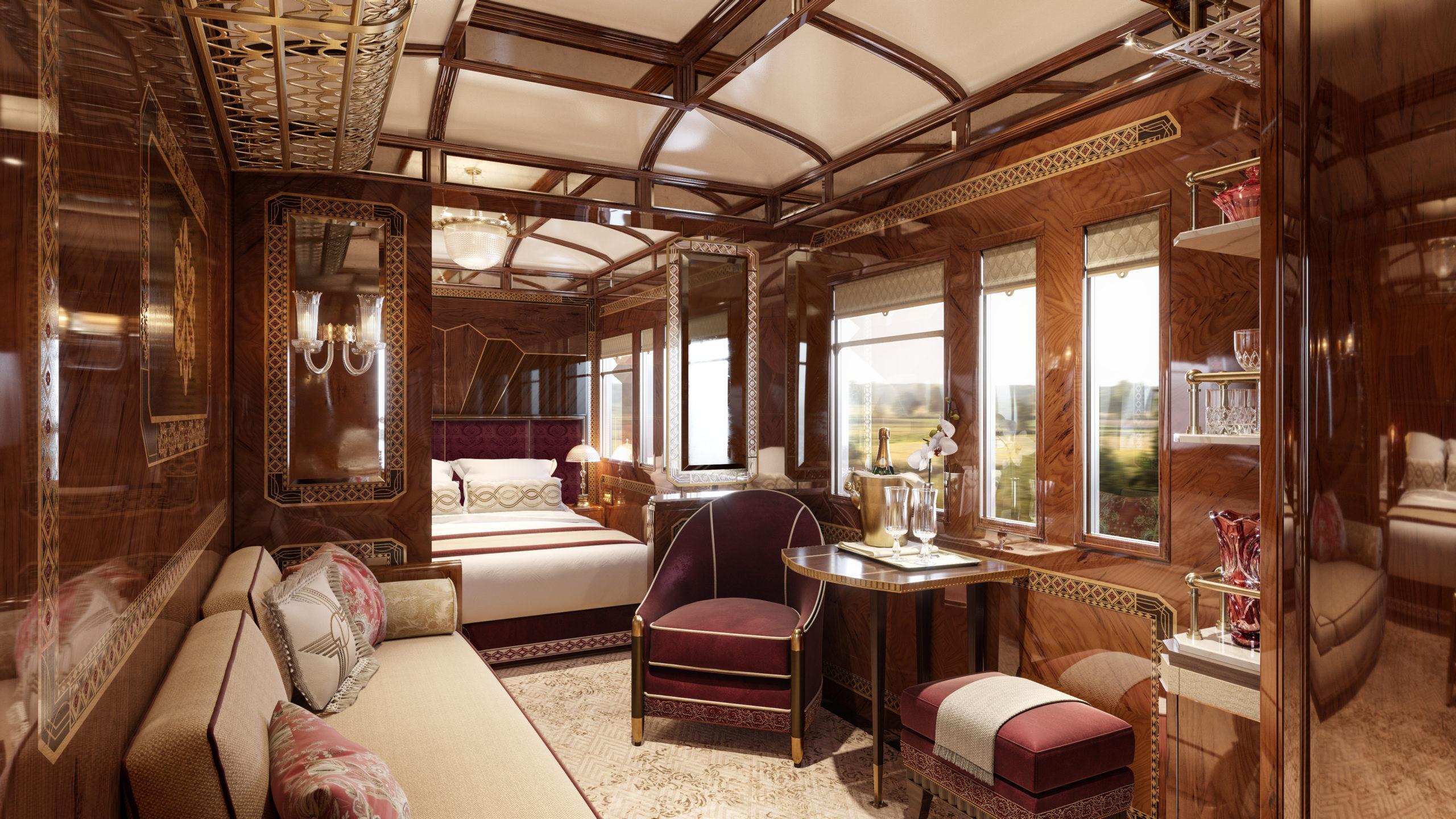 Grand Suite Prague_2020.jpg