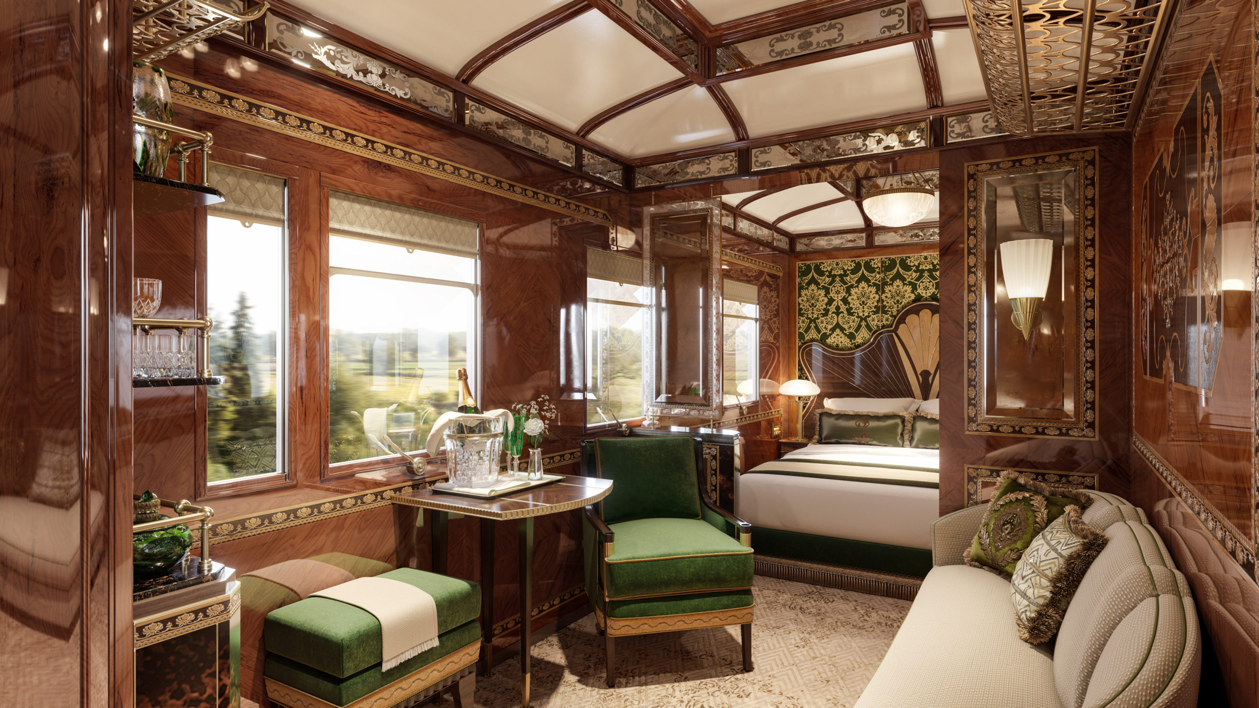 Grand Suite Vienna_2020