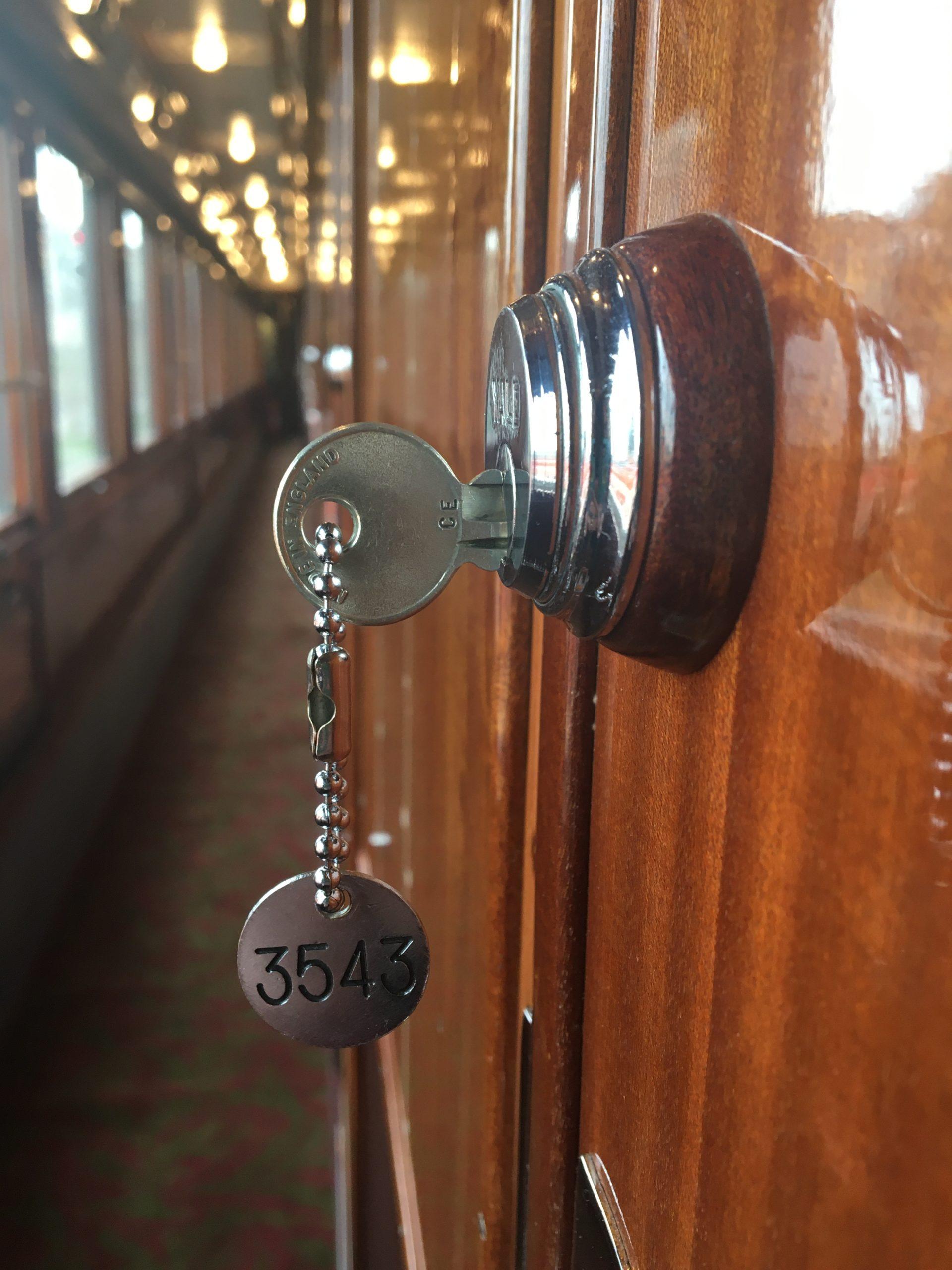 Cabin Key - Natalie.JPG