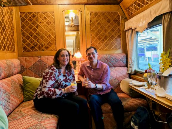 Angela_Shawn_Cabin-with-Drinks2