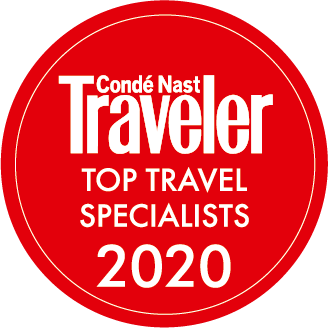 US TRAVELSPECIALISTS 2020 SEAL TEMPLATE copy