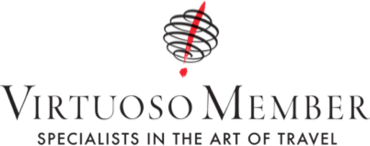 Virtuoso Member logo