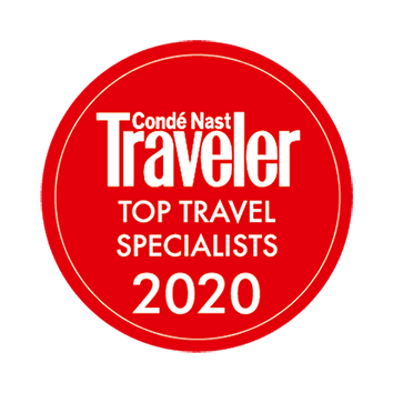 US Travel Specialists logo