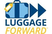 Luggage Forward logo