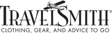Travel Smith logo