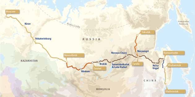 Map_of_BAM_Itinerary